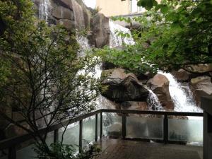 waterfall_park