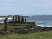Easter Island4