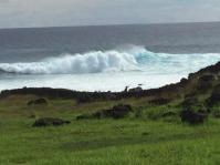 Easter Island5