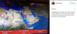 HH_Dubai_0