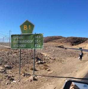 hh_windhoek